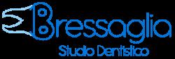 Studio Dentistico Bressaglia